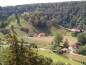 Mobile Preview: - Kopie - Kopie - Kopie - Kopie